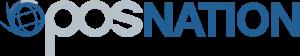 posnation logo