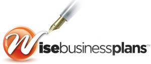 Wise Business plans logo