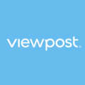 viewpost reviews