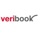 veribook reviews