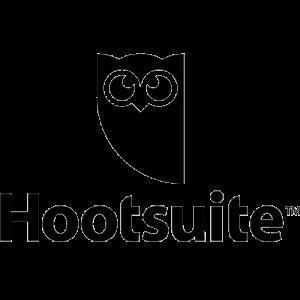 hootsuite reviews