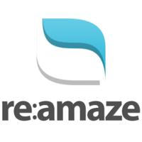 re:amaze reviews