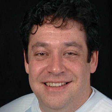Ian Aronovich