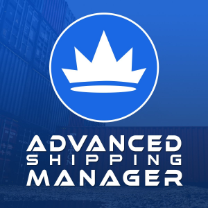 Advanced Shipping Manager reviews