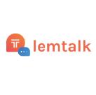 lemtalk Reviews