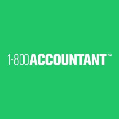1-800Accountant Reviews
