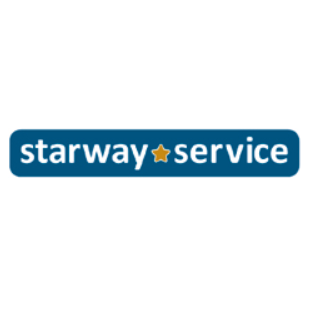 Starway reviews