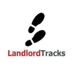 LandlordTracks Reviews