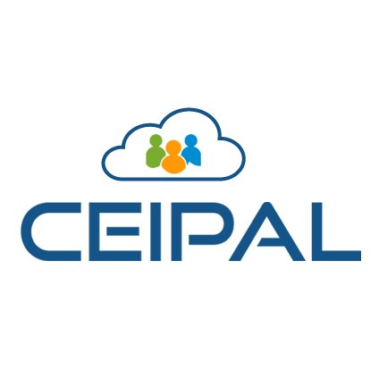 Ceipal Workforce reviews