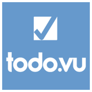 todo.vu reviews