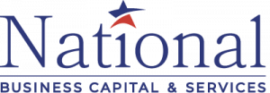 National Business Capital & Services logo