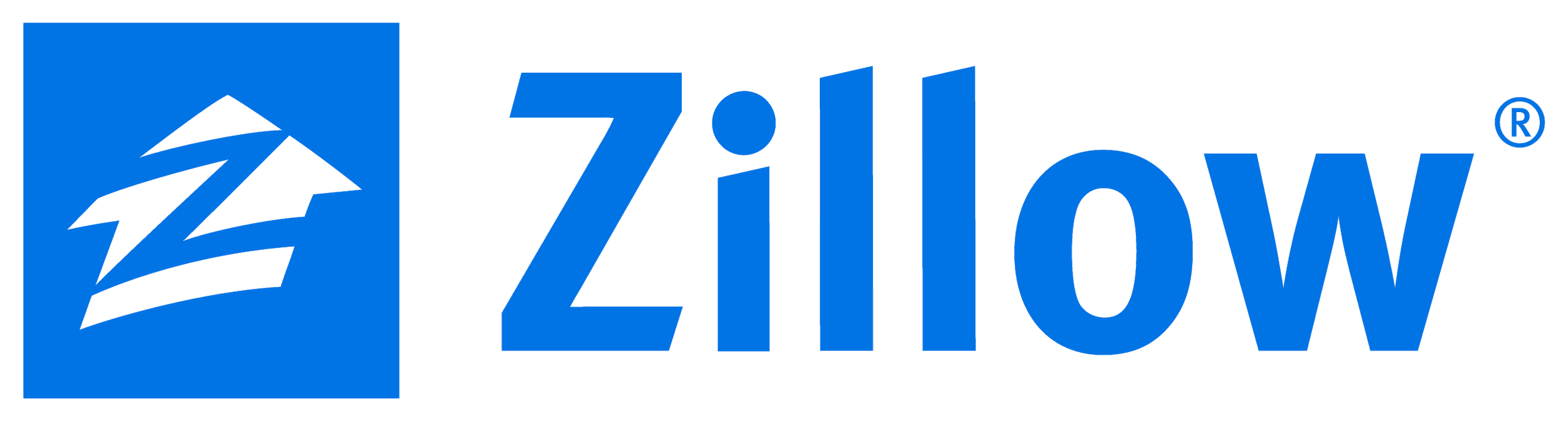 zillow - real estate lead generation companies