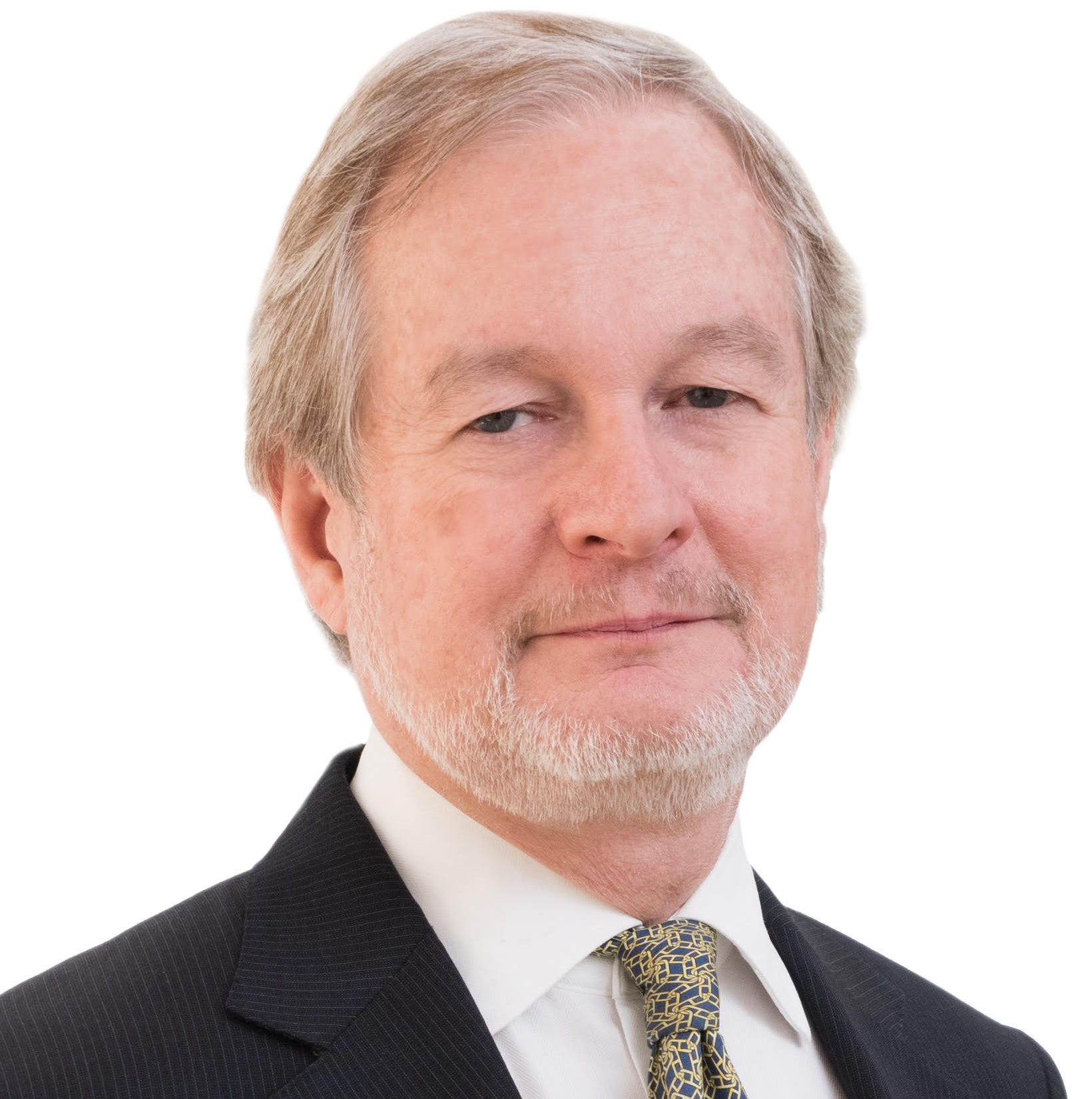 Etienne Deffarges, member of the Executive Council of the Harvard School of Public Health, active angel investor, and a member of the Band of Angels