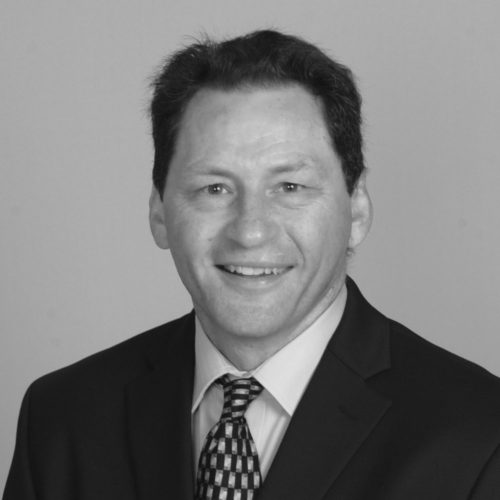 Keith Chulumovich, Managing Director, O'Keefe, CPA
