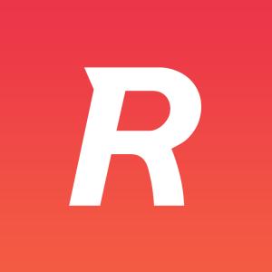 robin reviews