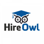 Hireowl reviews