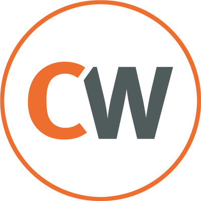 Checkwriters reviews