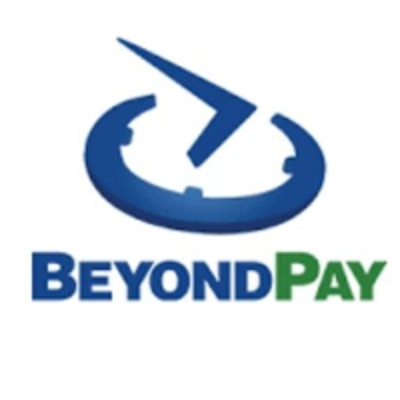 Beyondpay reviews