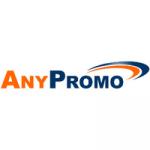 AnyPromo reviews