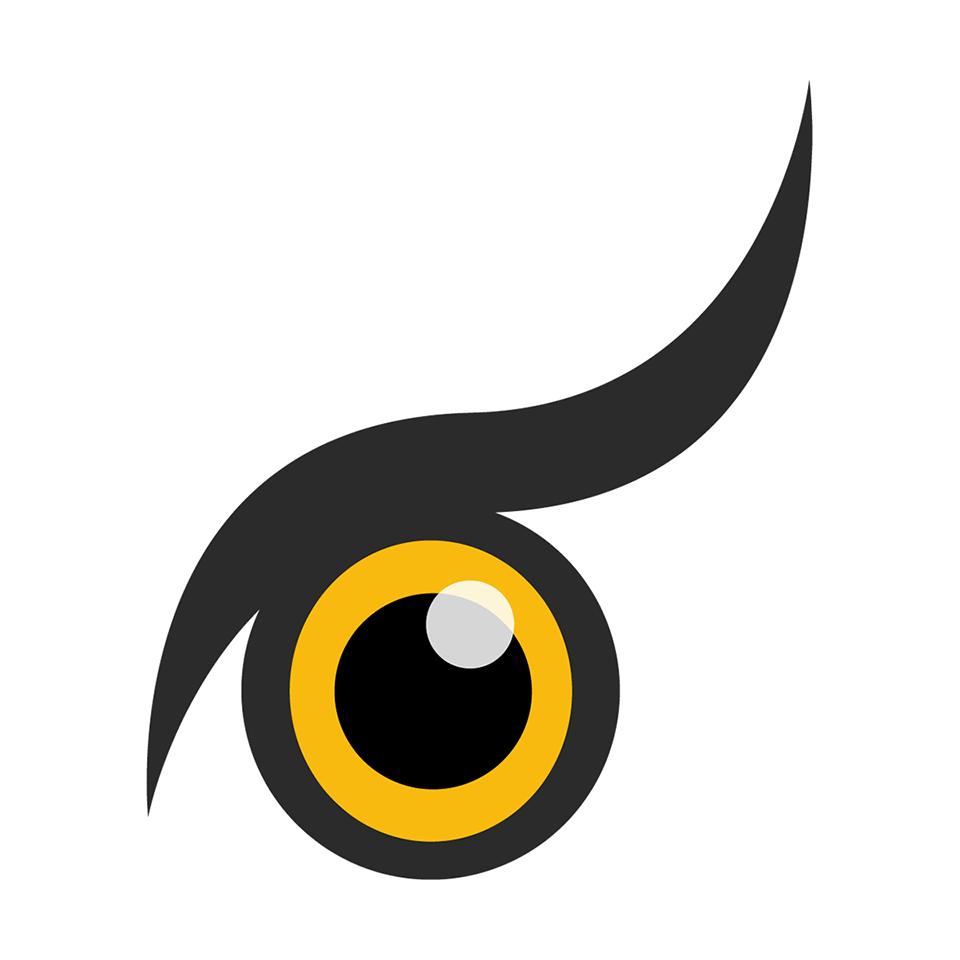 Uncanny Owl reviews
