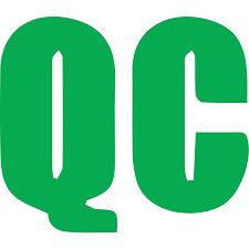 QCommission reviews