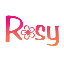 Rosy Reviews
