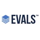 evals reviews