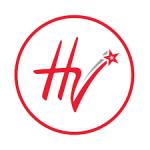 Hirevue reviews