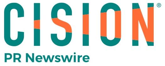 PR Newswire - press release distribution