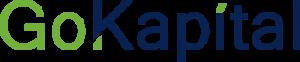 GoKapital logo