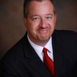 Ed Alexander