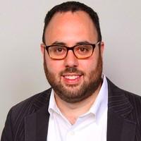 Craig Buckstein, CEO/President, Geneva Worldwide