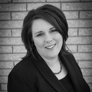 Katie Bigelow, Founder, Mettle Ops