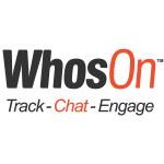 WhosOn reviews