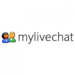 MyLiveChat reviews