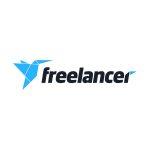 Freelancer.com reviews