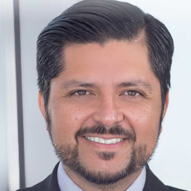 Ron Zambrano, Employment Litigation Chair, West Coast Trial Lawyers