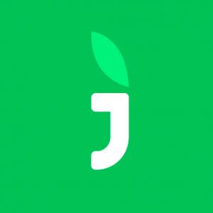 JivoChat reviews