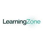 learningzone reviews