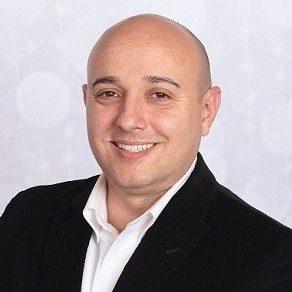 David Altemir, President, Altemir Consulting