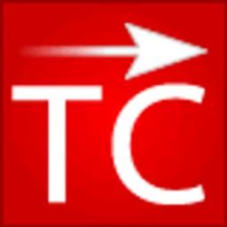 TrainCaster LMS reviews