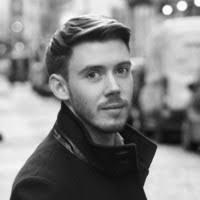 Colin Peter O'Riordan