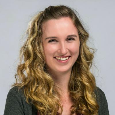 Keri Lindenmuth