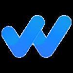 WorkComposer Software reviews