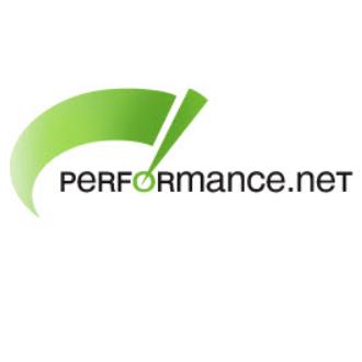 Performance.Net reviews