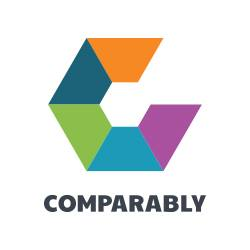 Comparably reviews