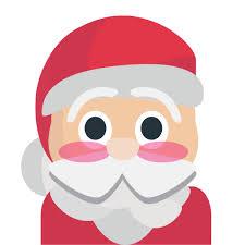 Virtual Secret Santa on Slack