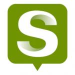 Sinnaps Reviews