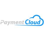 paymentcloud reviews