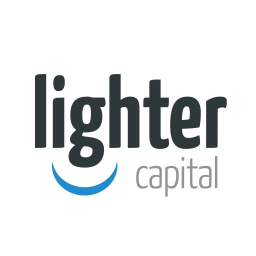 Lighter Capital Reviews